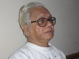 Badruddin Umar