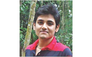 Rajib