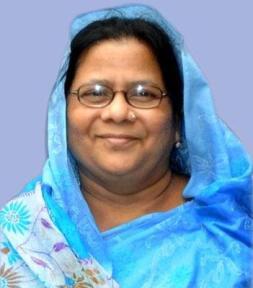 Hasina_Mohiuddin